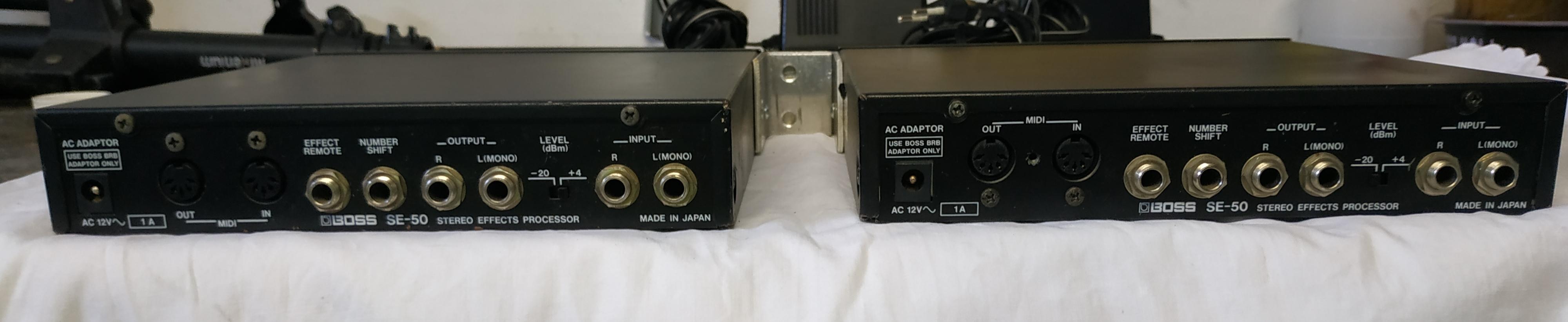 https://medias.audiofanzine.com/images/normal/boss-se-50-stereo-effects-processor-2980787.jpg