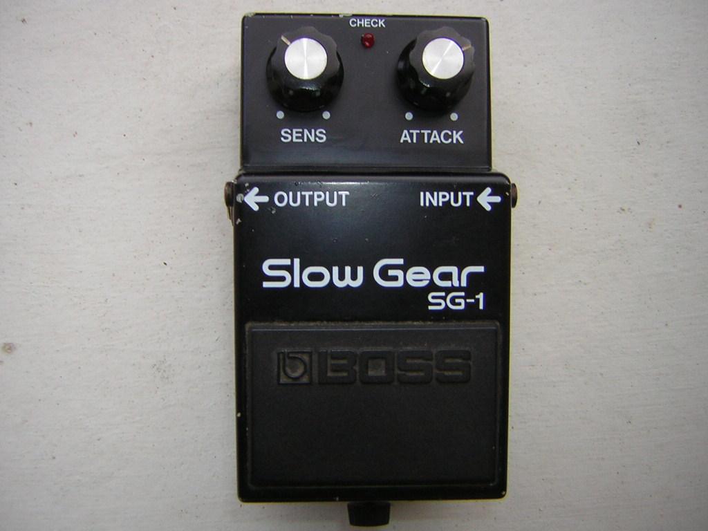 boss-sg-1-slow-gear-49296.jpg