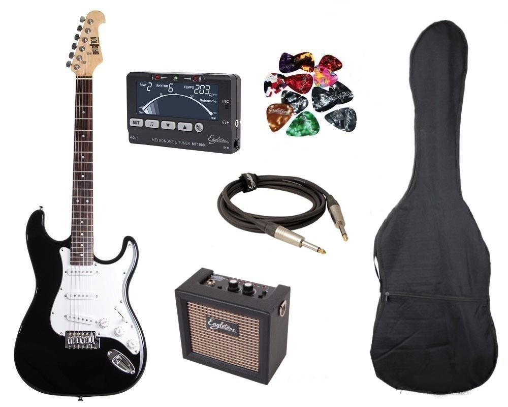 guitare electrique brighton