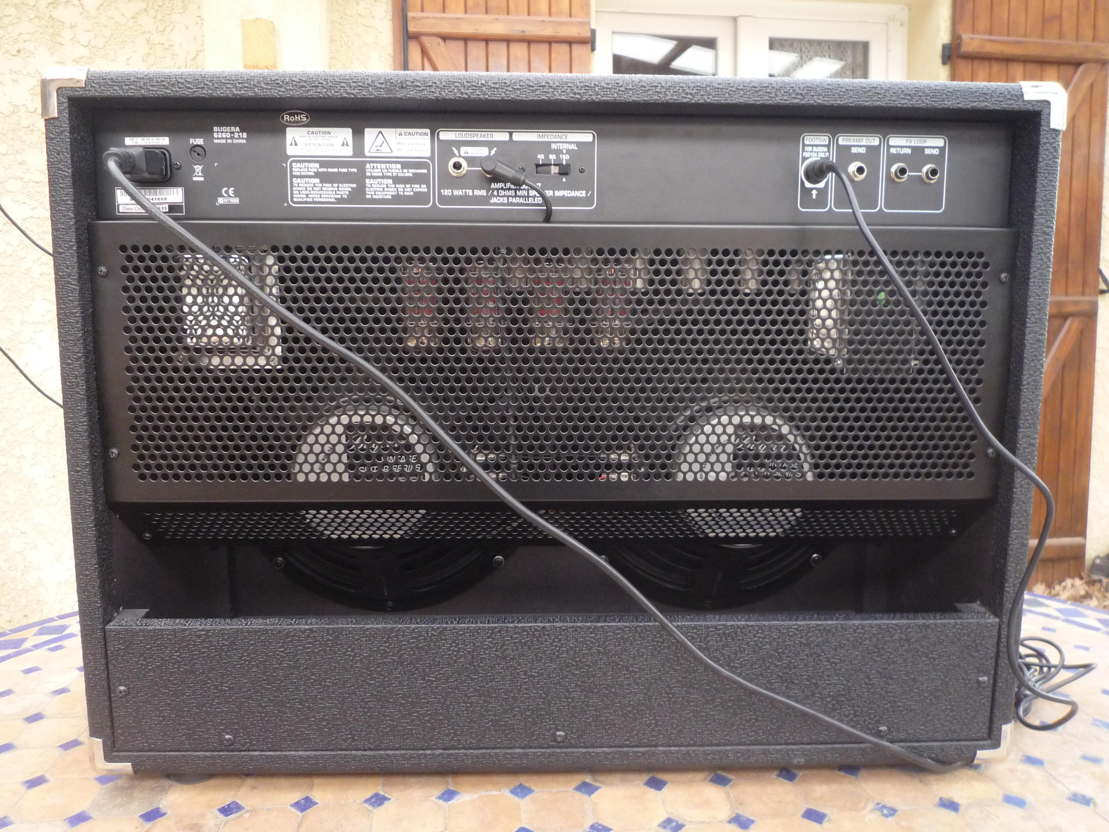 bugera-6260-212-528441.jpg