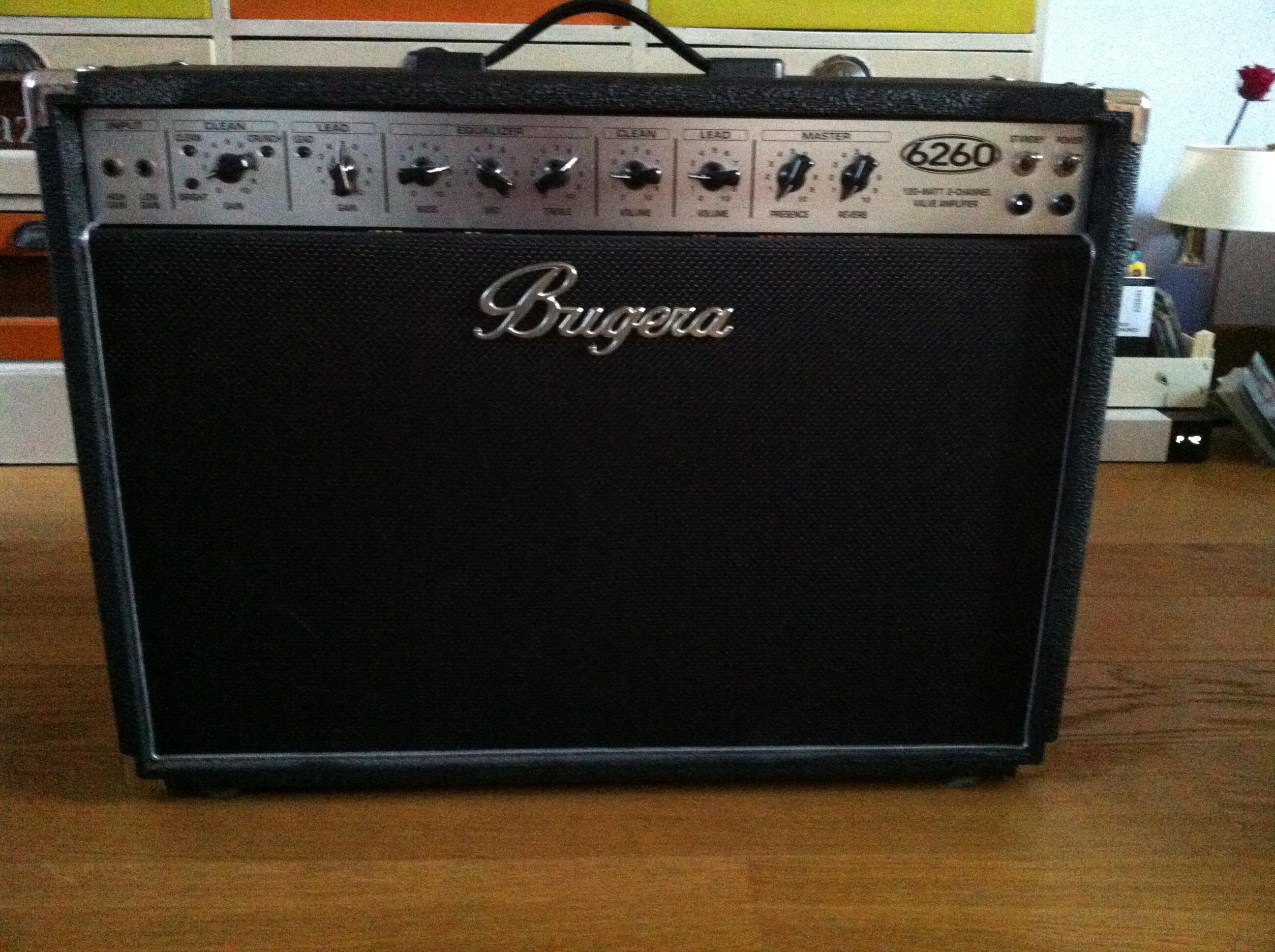 bugera-6260-212-805235.jpg