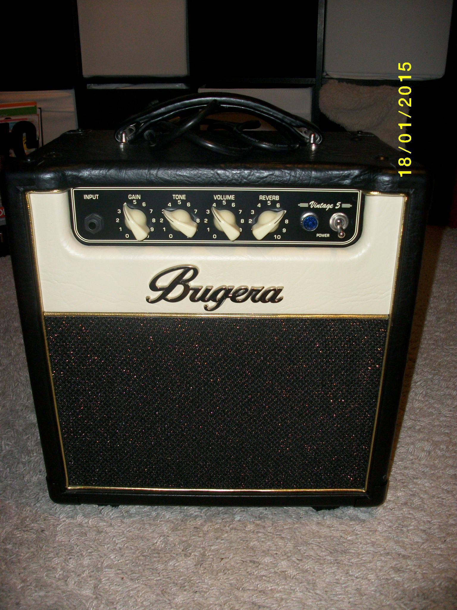 Bugera v5 modifications myideasbedroom com