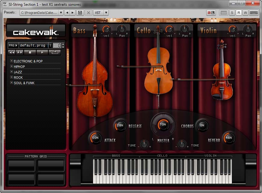 cakewalk sonar x1 producer free download (full version)