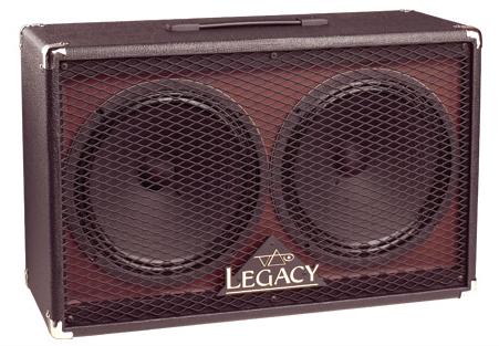 carvin c212e legacy 2x12 speaker extension cabinet vinyl cover p n carv001 ebay. Black Bedroom Furniture Sets. Home Design Ideas