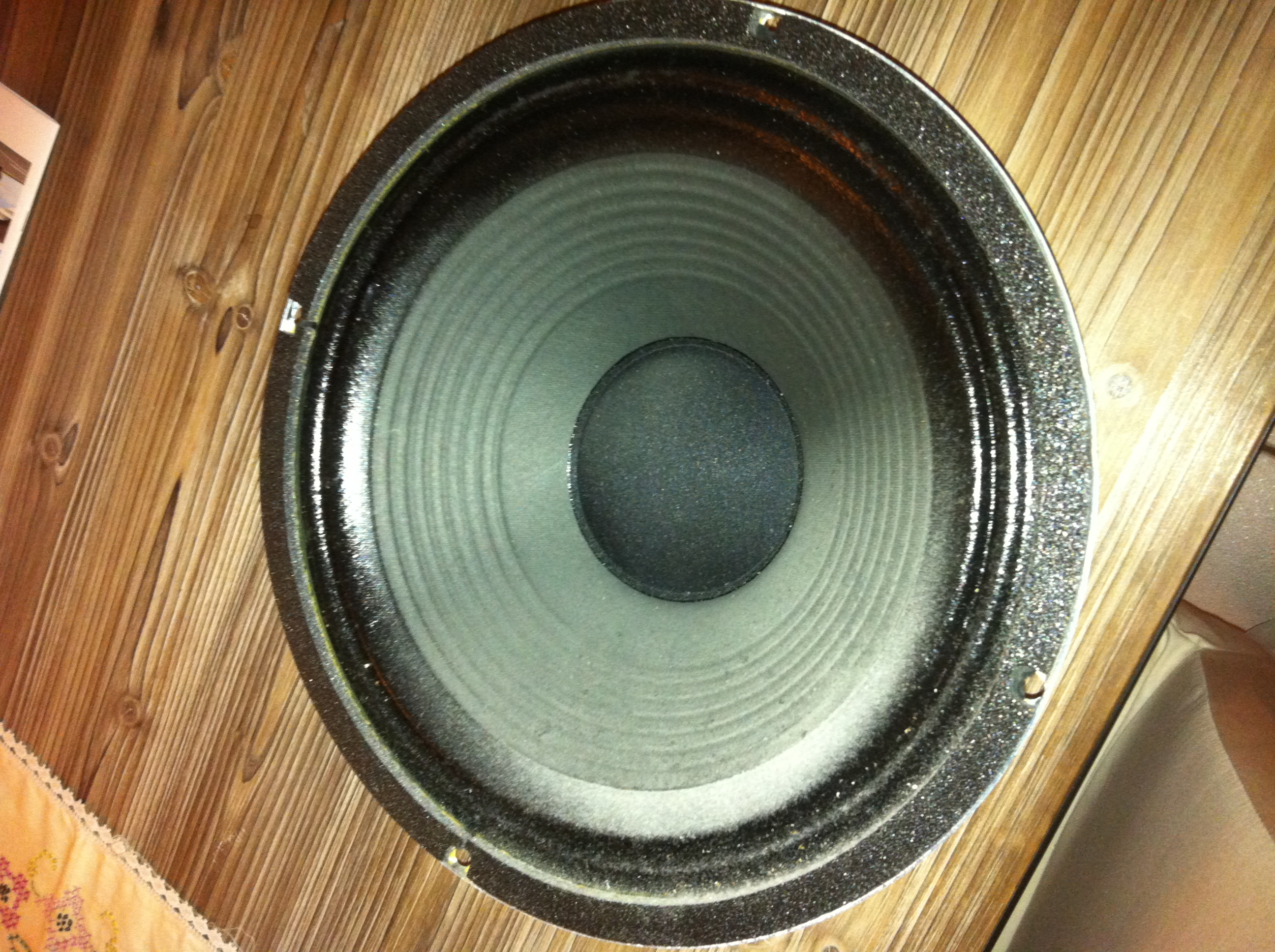 celestion g12t 75 weight loss
