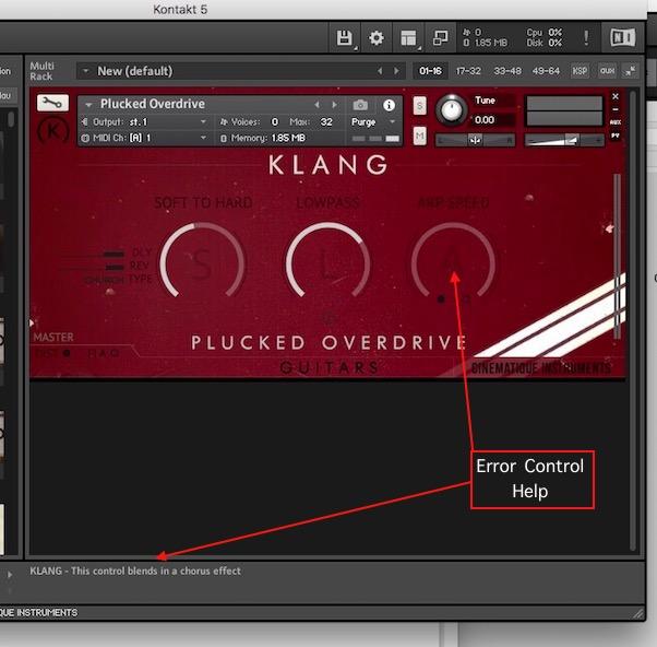 https://medias.audiofanzine.com/images/normal/cinematique-instruments-plucked-overdrive-3424673.jpg