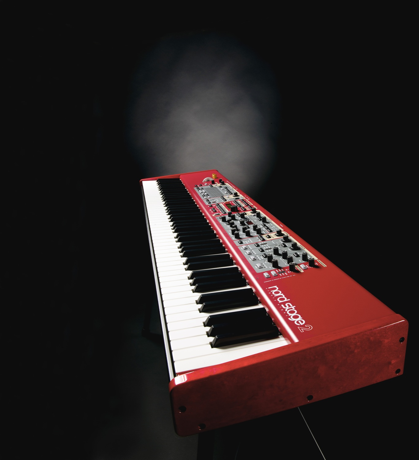 Nord Stage 3 vs Nord Stage 2 HA88. Which is the Best ...