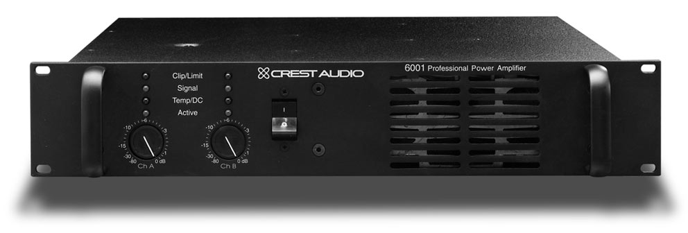 Crest Audio 10004 http://en.audiofanzine.com/search/images/crest+audio,p.14.html