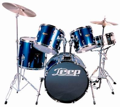 photo deep drums batterie 5 f ts deep batteries batterie 5 f ts 400075 audiofanzine. Black Bedroom Furniture Sets. Home Design Ideas