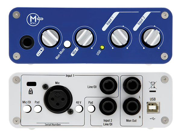 digidesign-mbox-2-mini-320138.jpg
