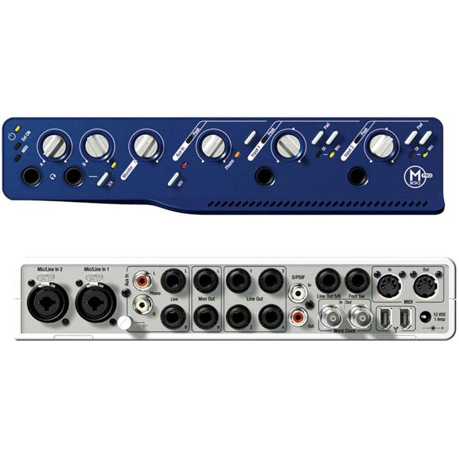 digidesign-mbox-2-pro-factory-355971.jpg