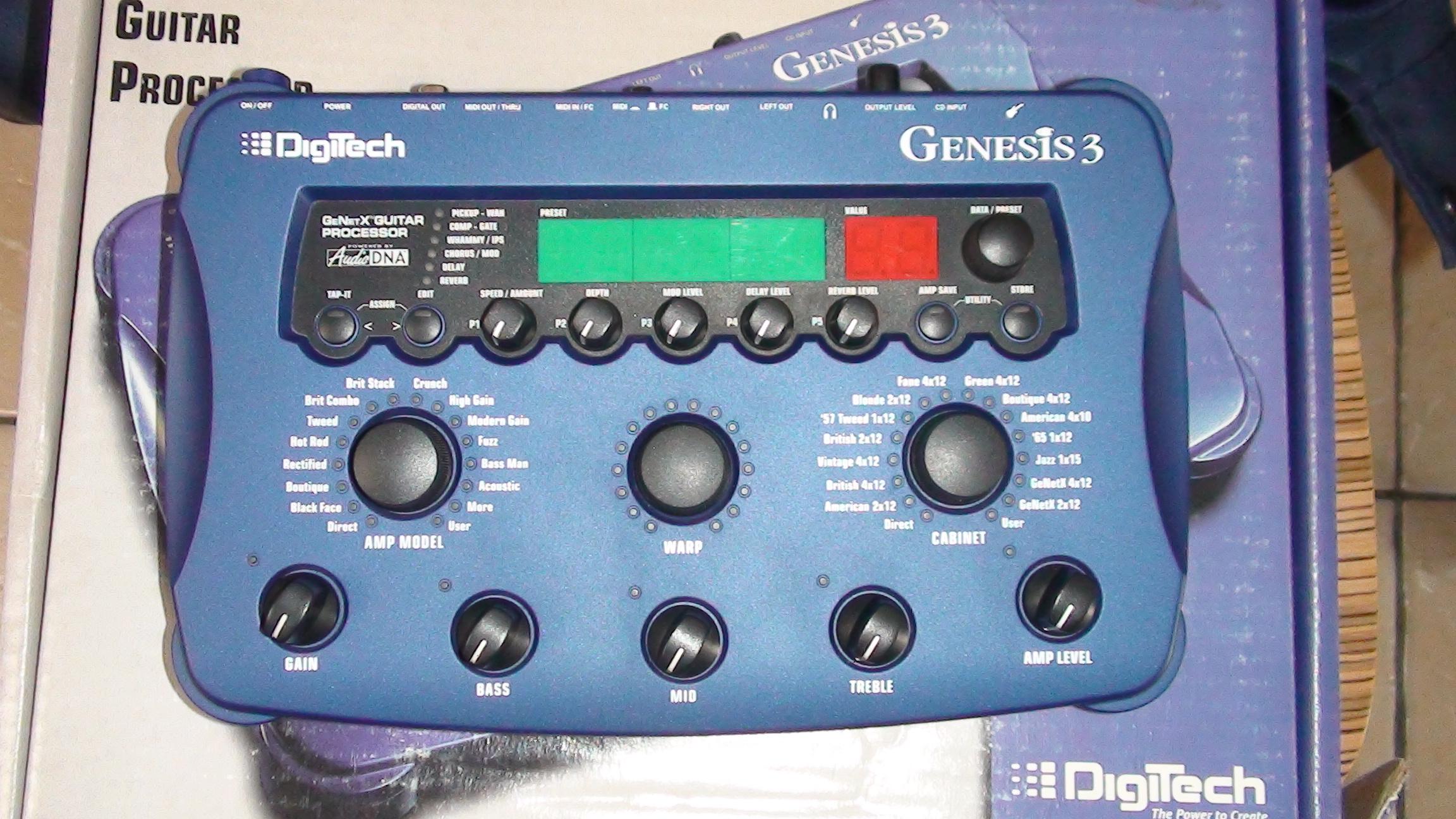 digitech-genesis-3-360563.jpg