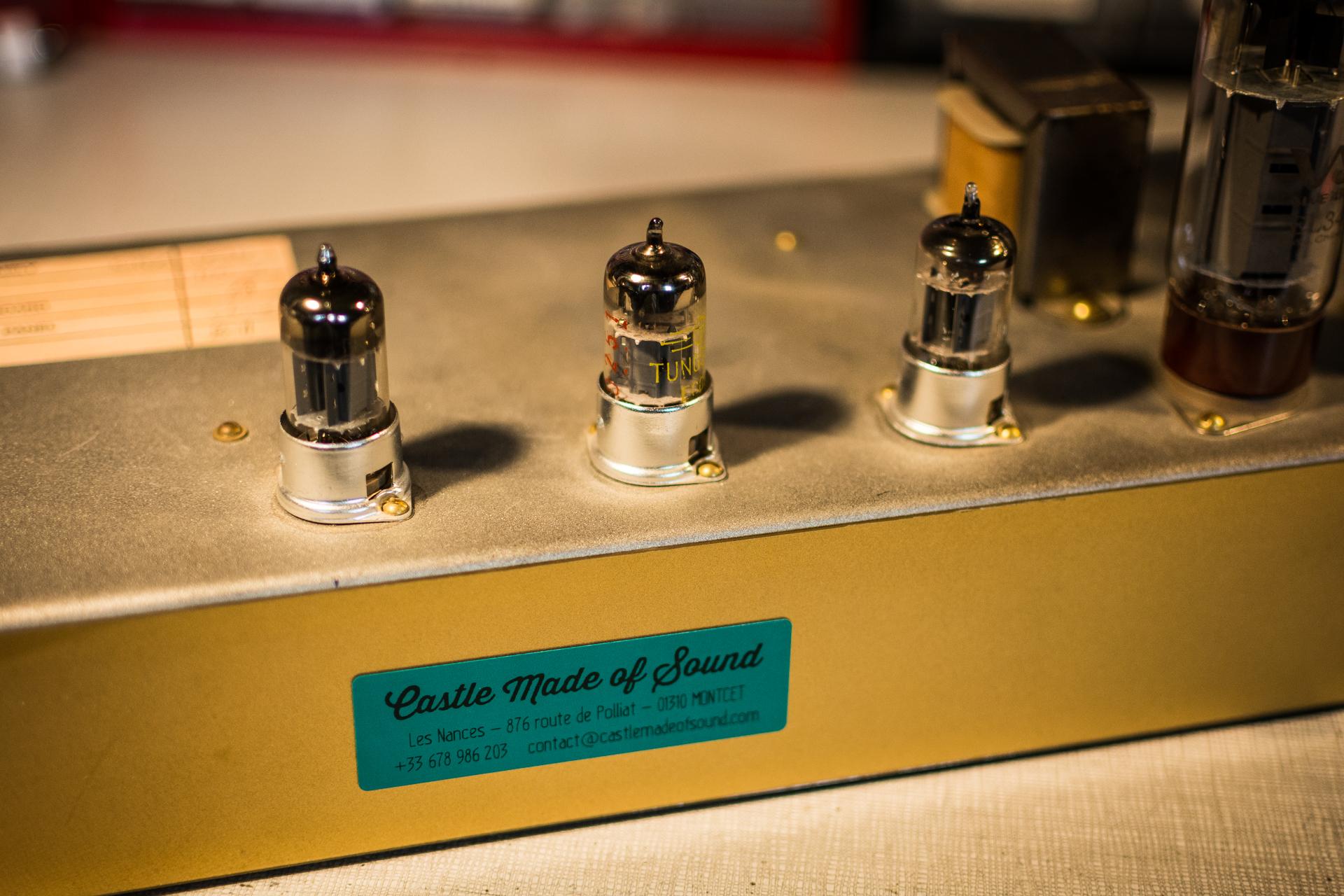 diy t te d 39 ampli guitare lampes tube guitar head amp image 1709497 audiofanzine. Black Bedroom Furniture Sets. Home Design Ideas