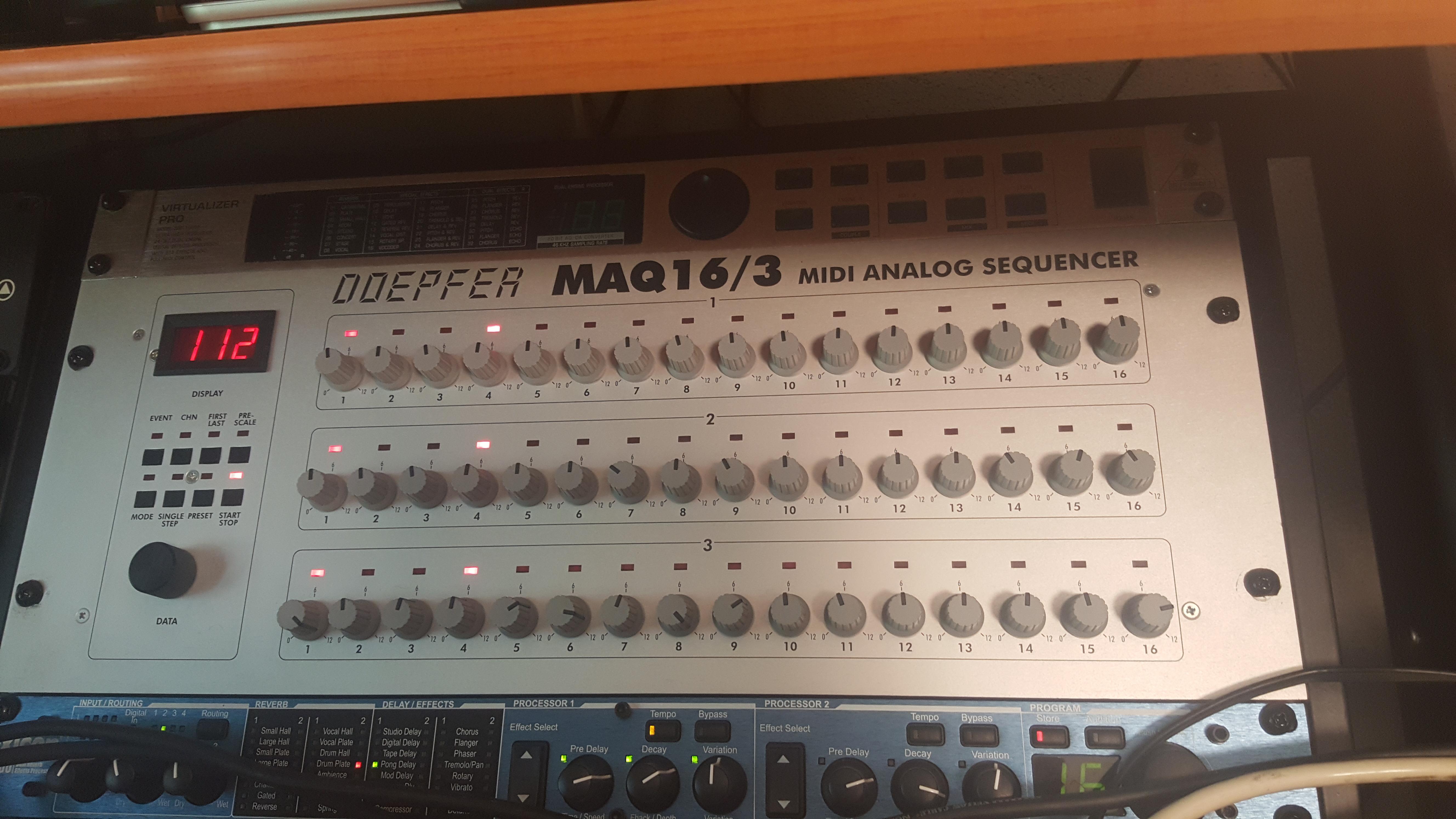 maq16  3 - doepfer maq16  3