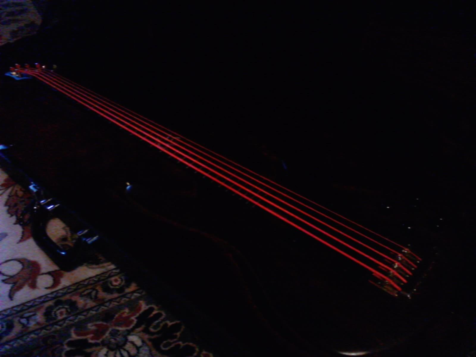 Harga Dan Spesifikasi Senar Bass Dr Strings K3 Neon Hi Def Multi Carvil Sepatu Casual Dress Men Gusten Dark Brown Cokelat Tua 43 Review Color Nmcb 40