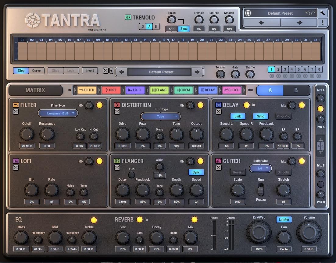 https://medias.audiofanzine.com/images/normal/ds-audio-tantra-2-3876785.jpg