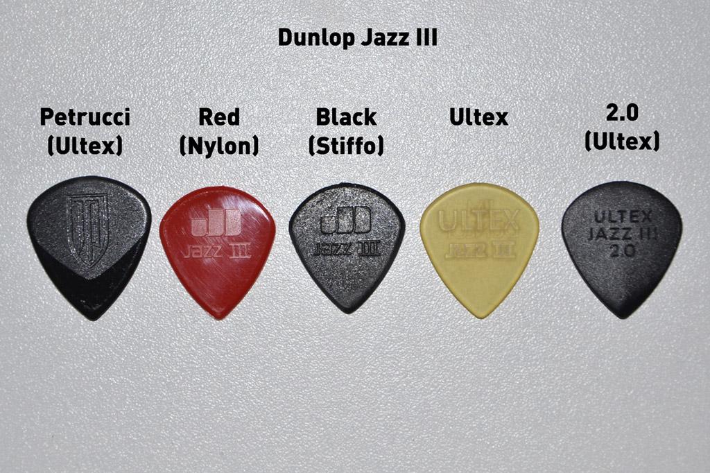 ultex jazz iii dunlop ultex jazz iii audiofanzine