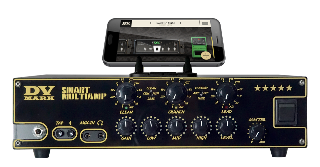 dv-mark-smart-multiamp-2114155.png (1085×568)