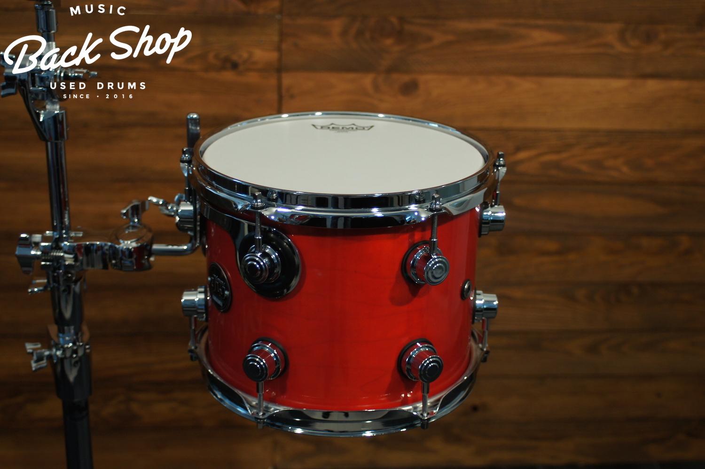 dw drums performance series image 1625658 audiofanzine. Black Bedroom Furniture Sets. Home Design Ideas