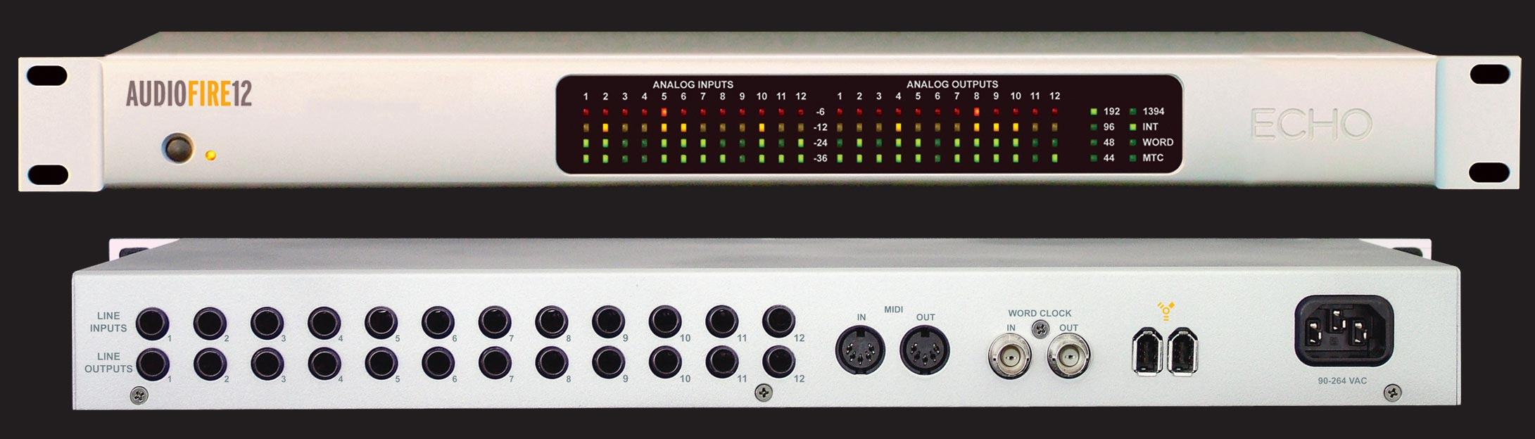 echo-audiofire-12-293678.jpg