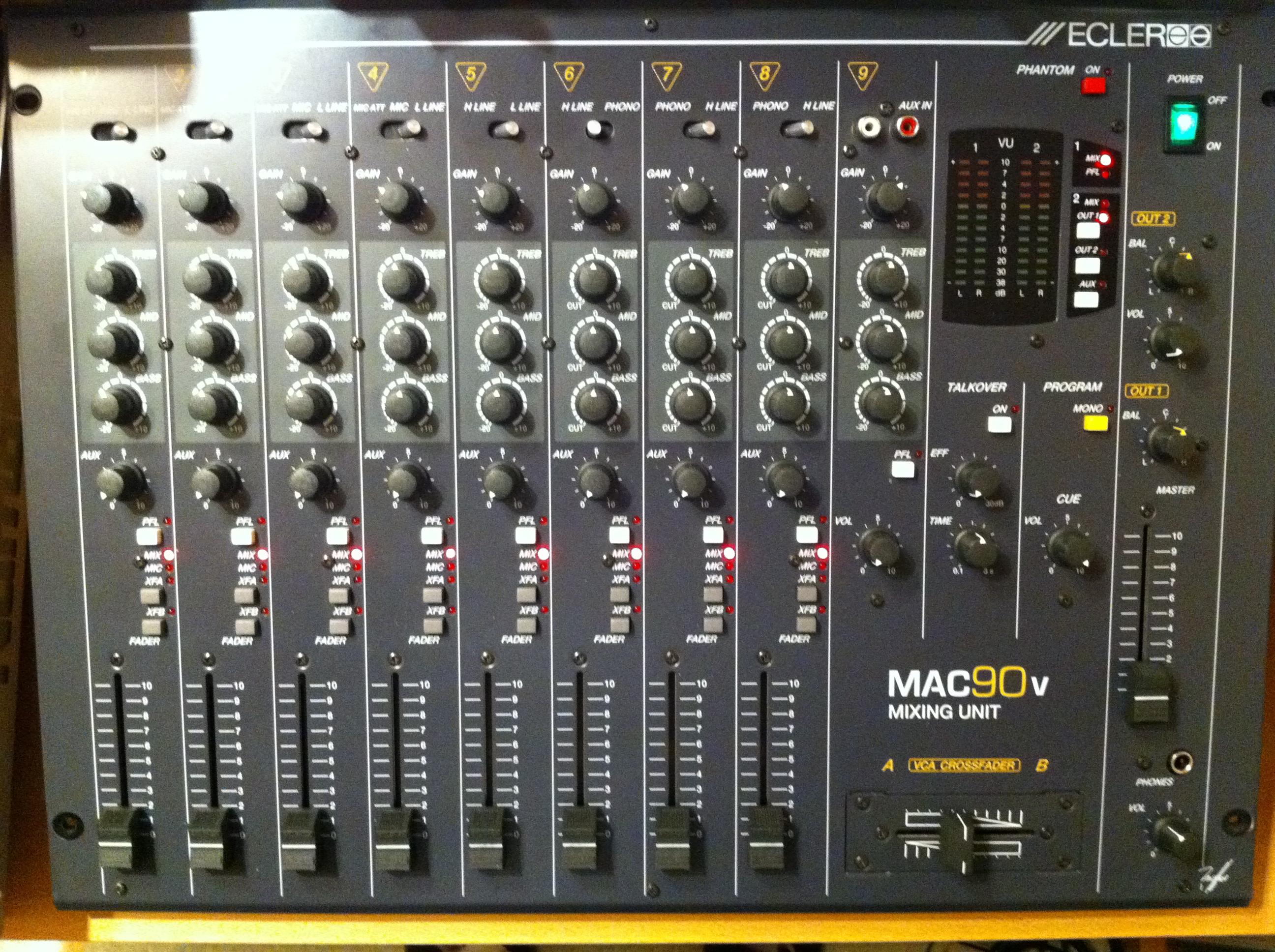 ecler-mac-90-v-412559.jpg