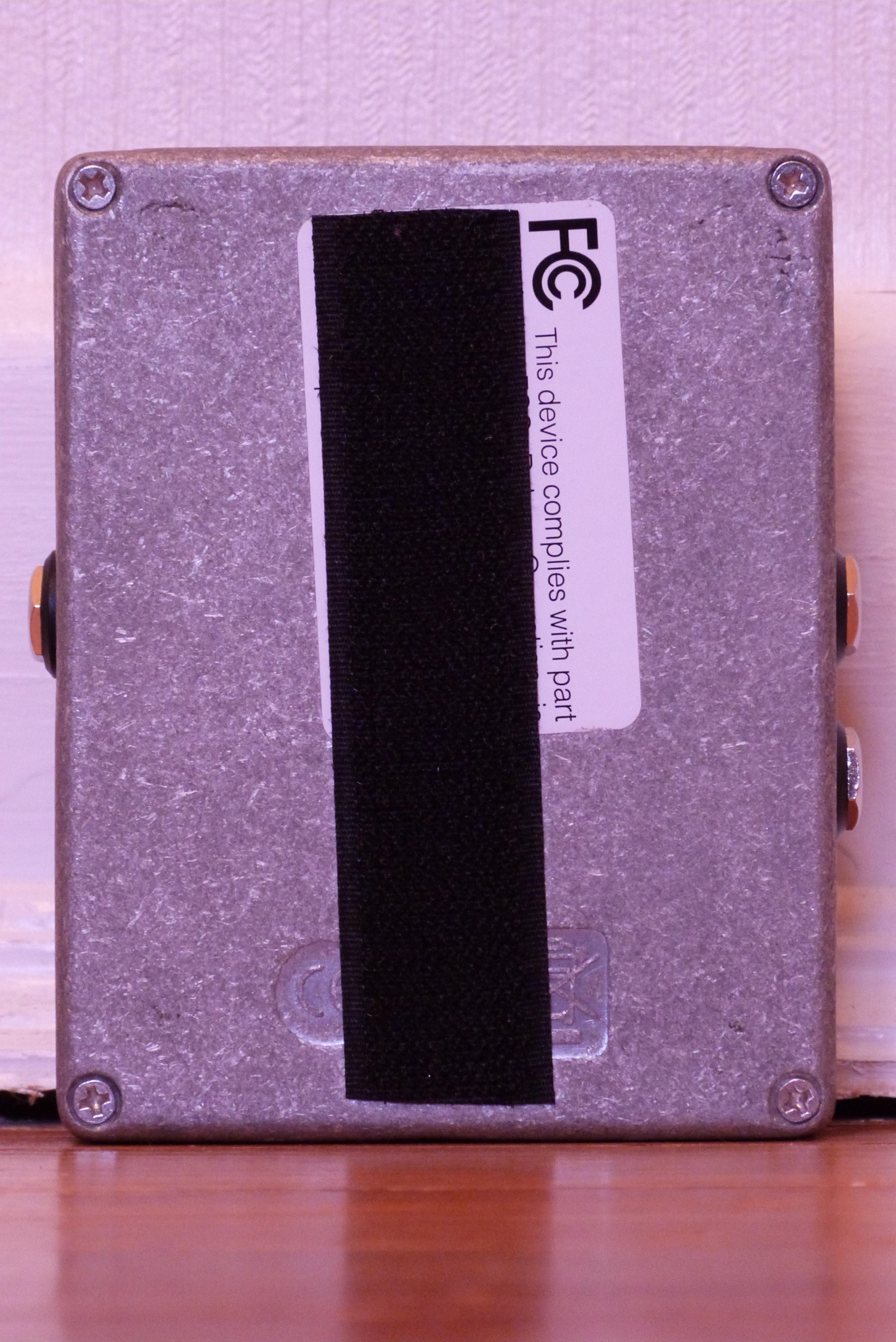 tc electronic corona chorus manual