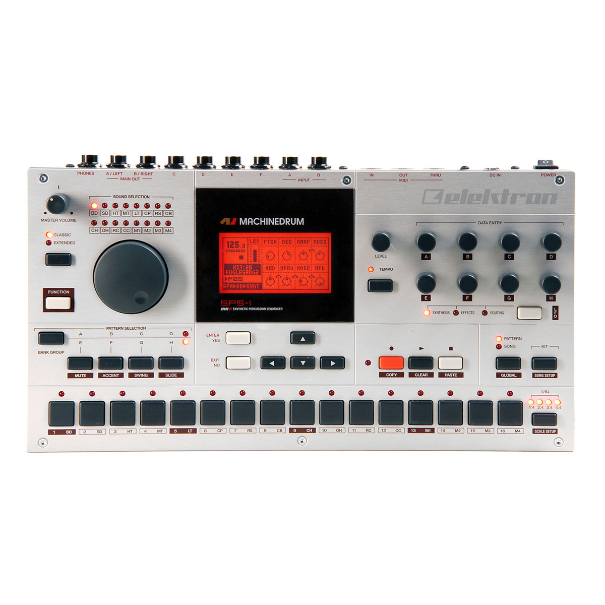 https://medias.audiofanzine.com/images/normal/elektron-machinedrum-sps-1-mkii-3026266.jpg