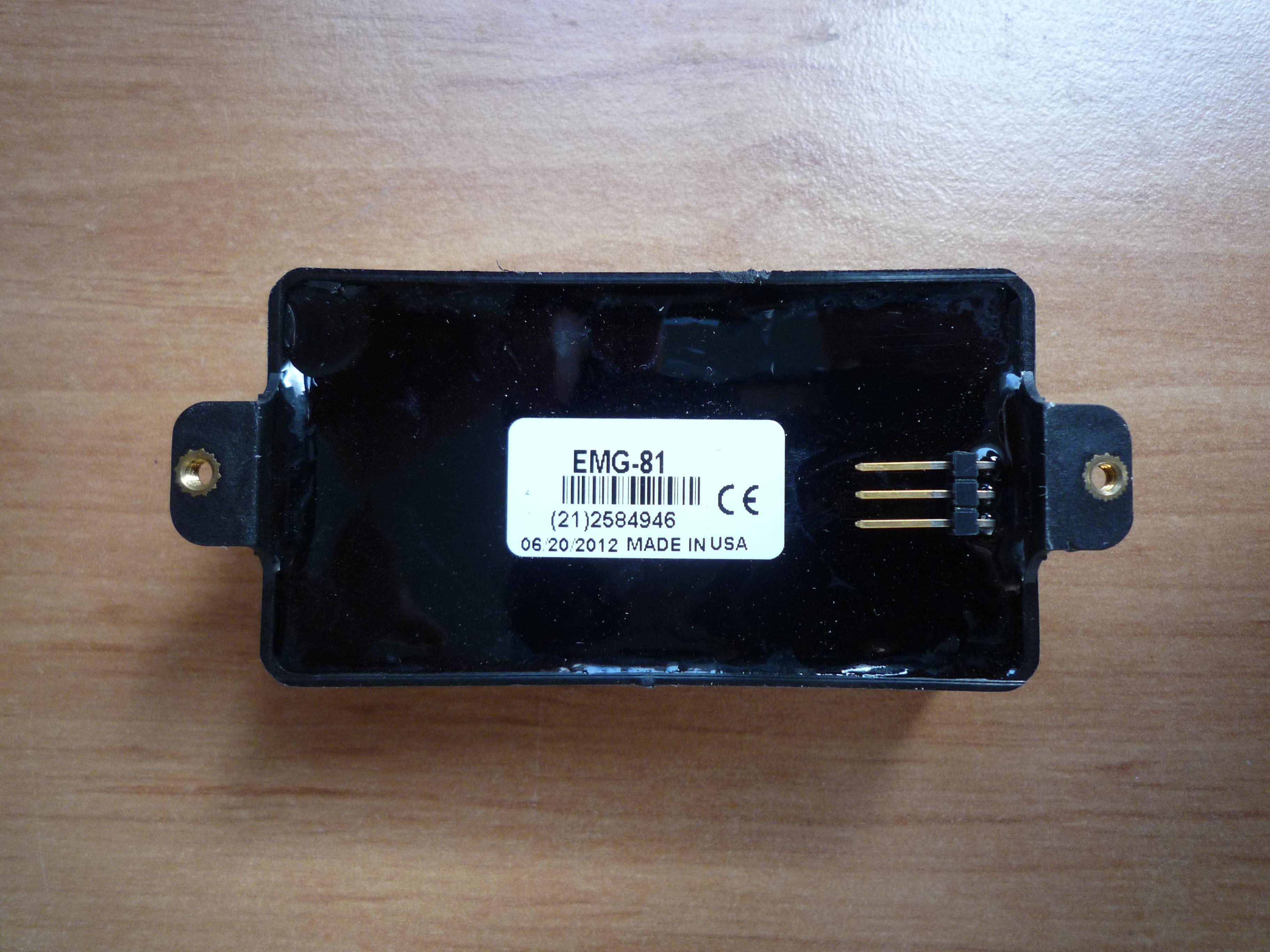 emg-81-black-712884.jpg