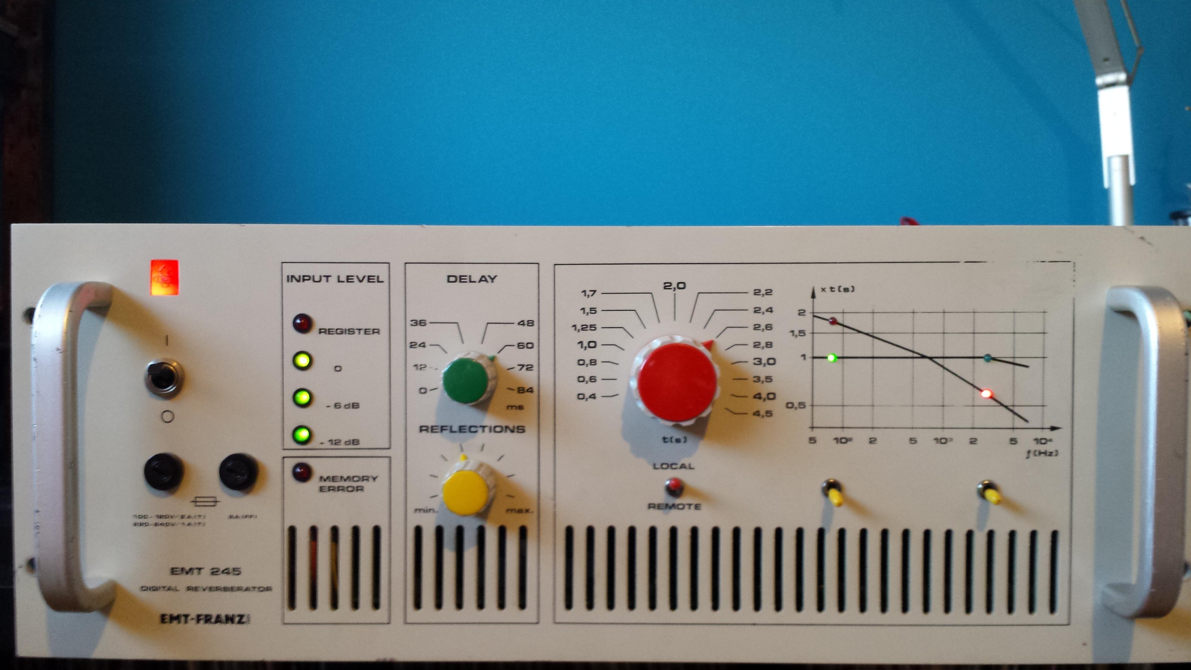 Emt 245 Manual Inncom E528 Wiring Diagram Room Array Rh Logoutev De