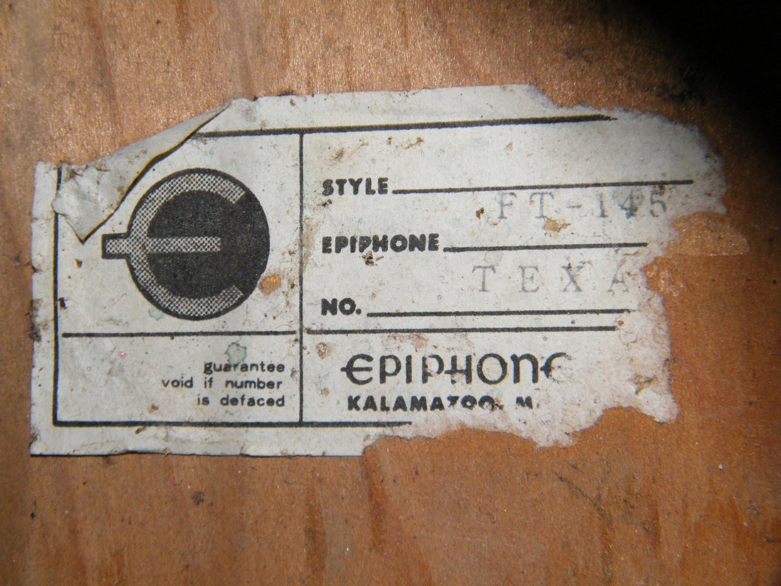 epiphone-ft-145-texan-77122.jpg