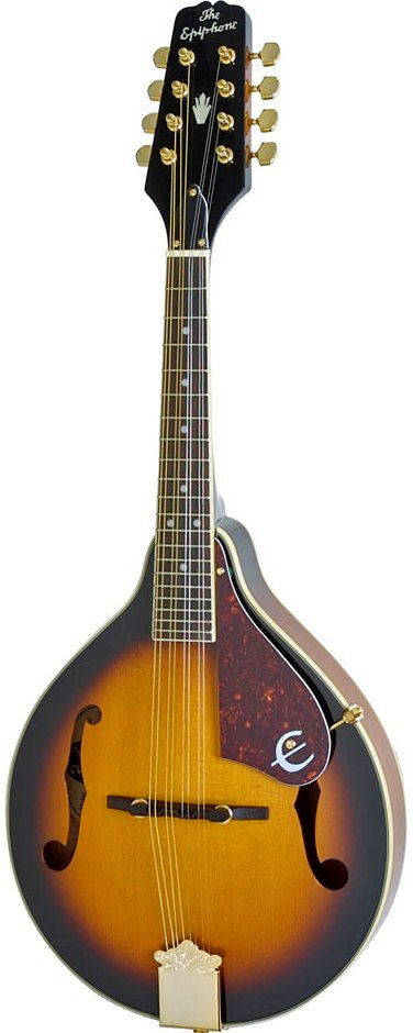 gibson epiphone mm 30s mandoline on Lardy's Ukulele Database