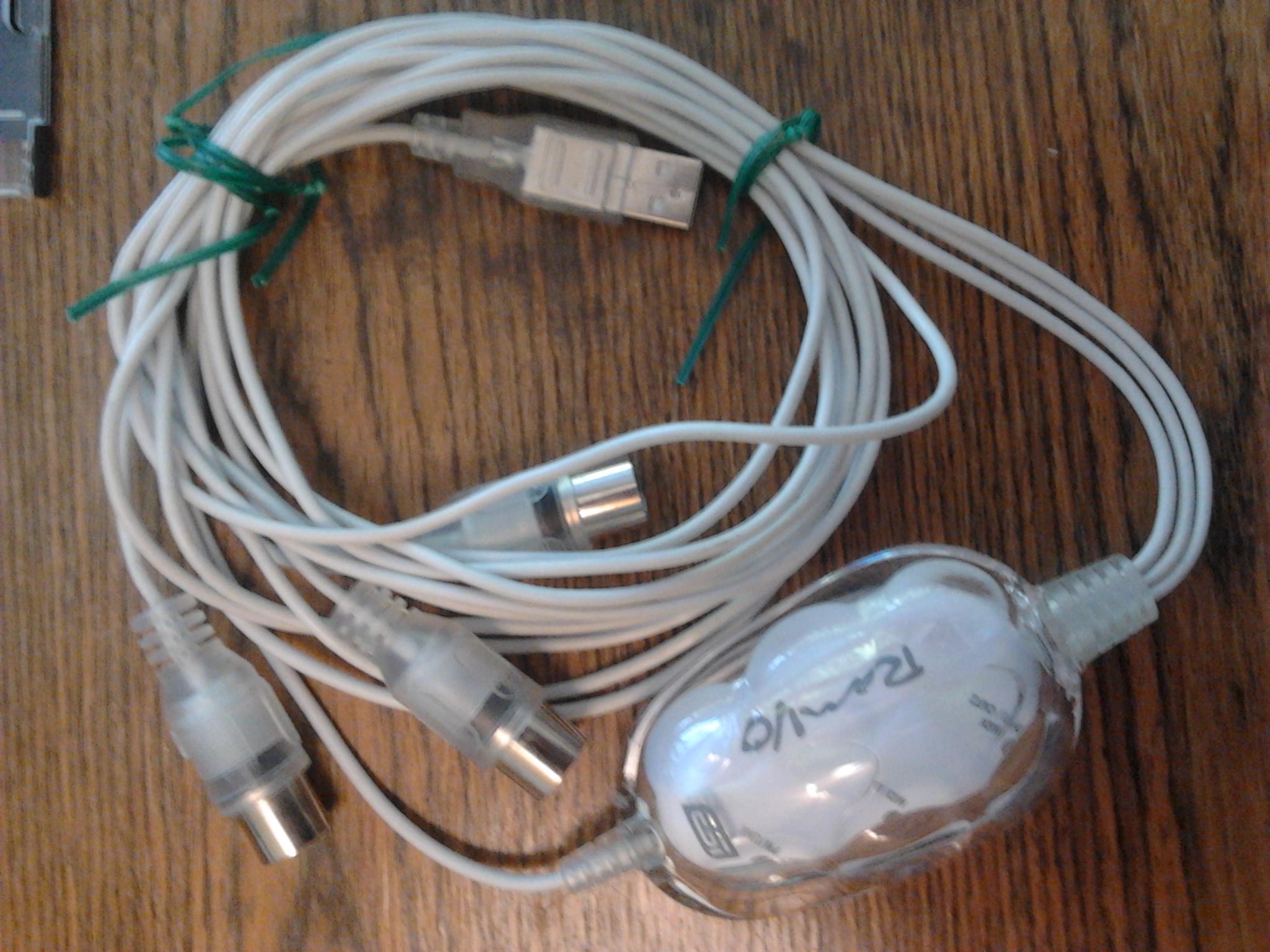 ESI RoMI/O Audio Interface New