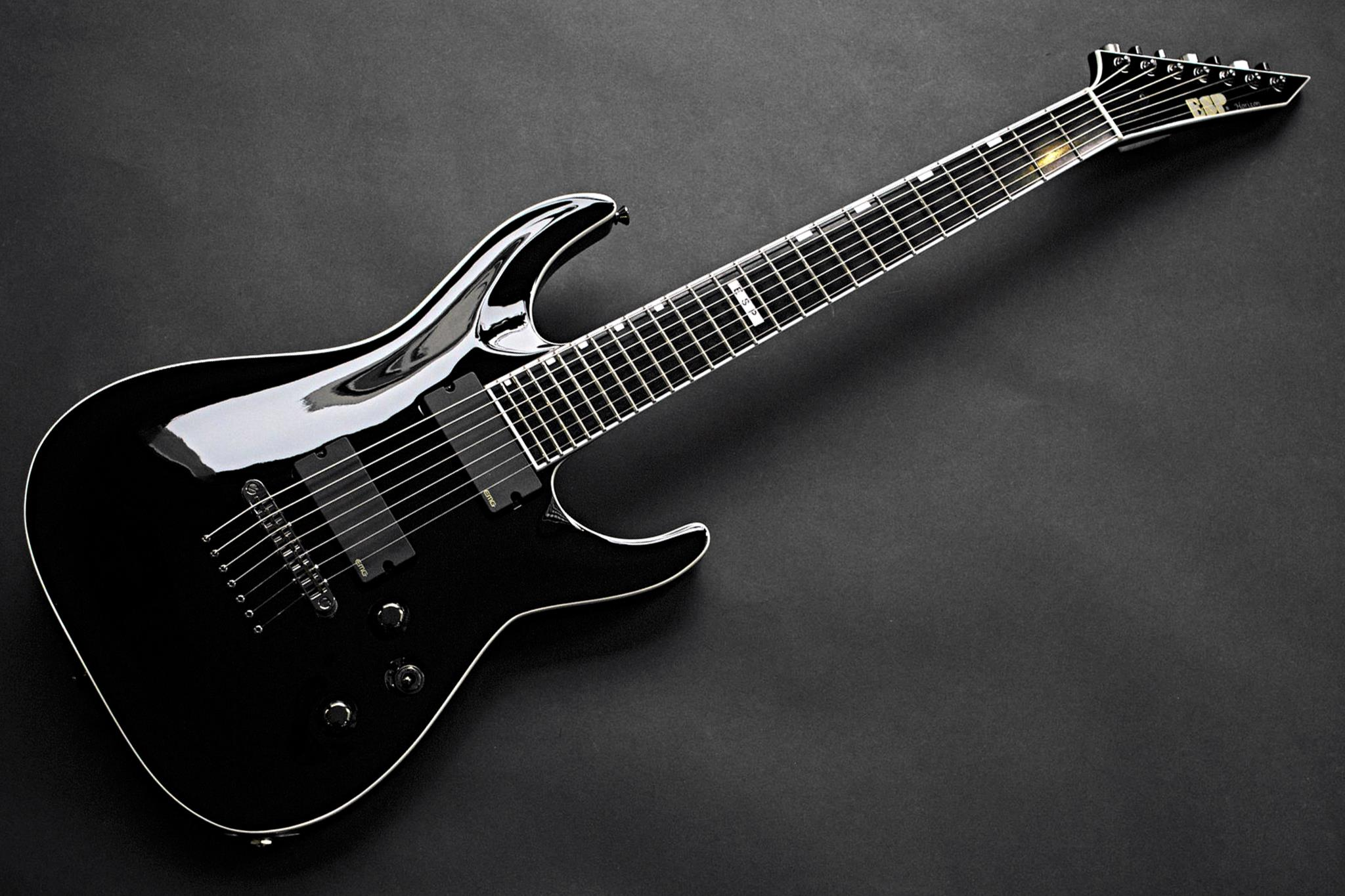 esp-horizon-nt-7-black-755776.jpg