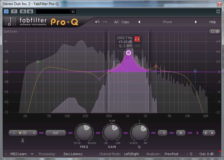 fabfilter pro q download