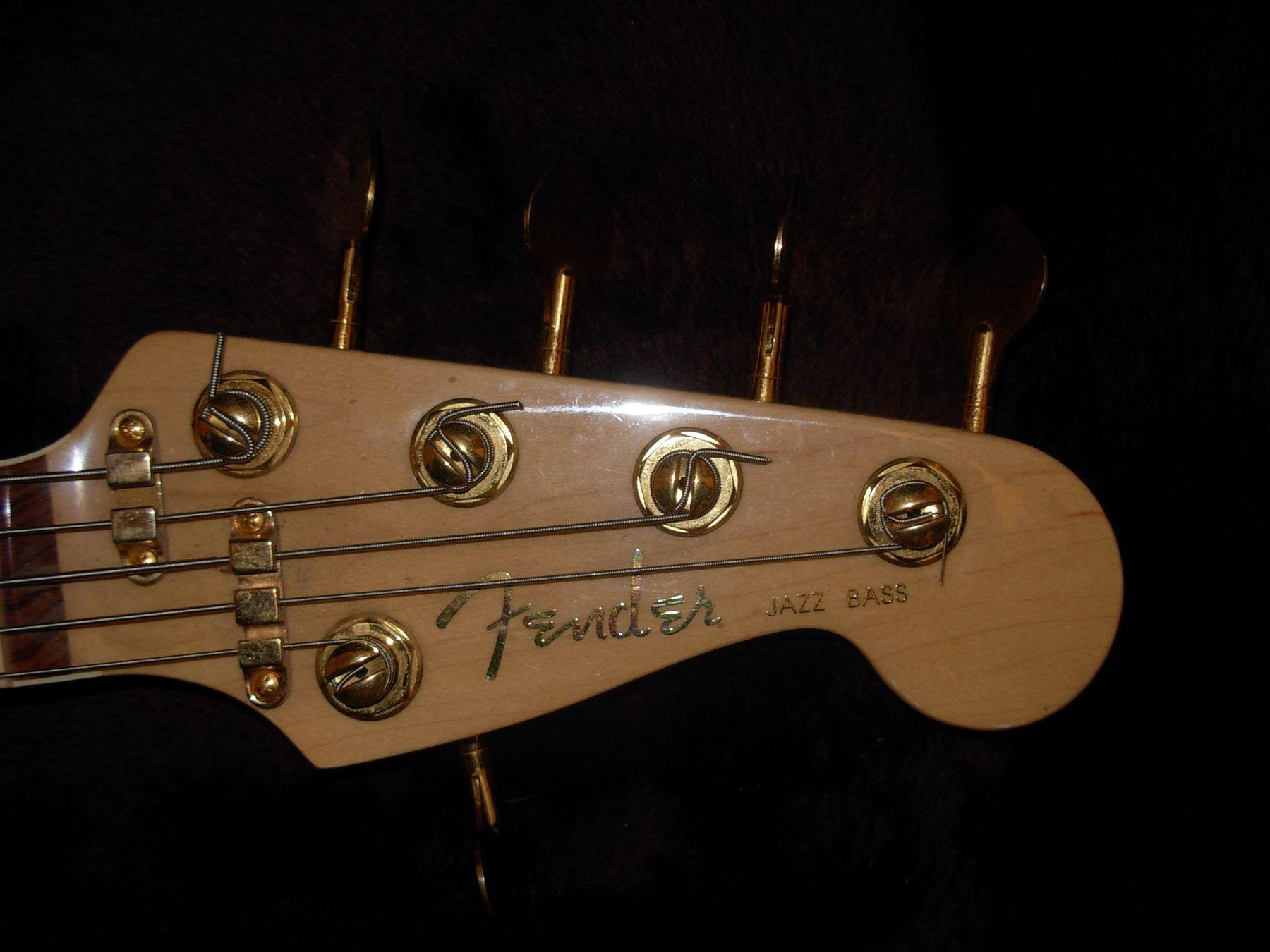 fender american deluxe jazz bass v fmt 2001 2003 image 289724 audiofanzine. Black Bedroom Furniture Sets. Home Design Ideas