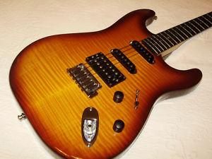 fender-american-deluxe-stratocaster-fmt-hss-amber-rosewood-280552.jpg
