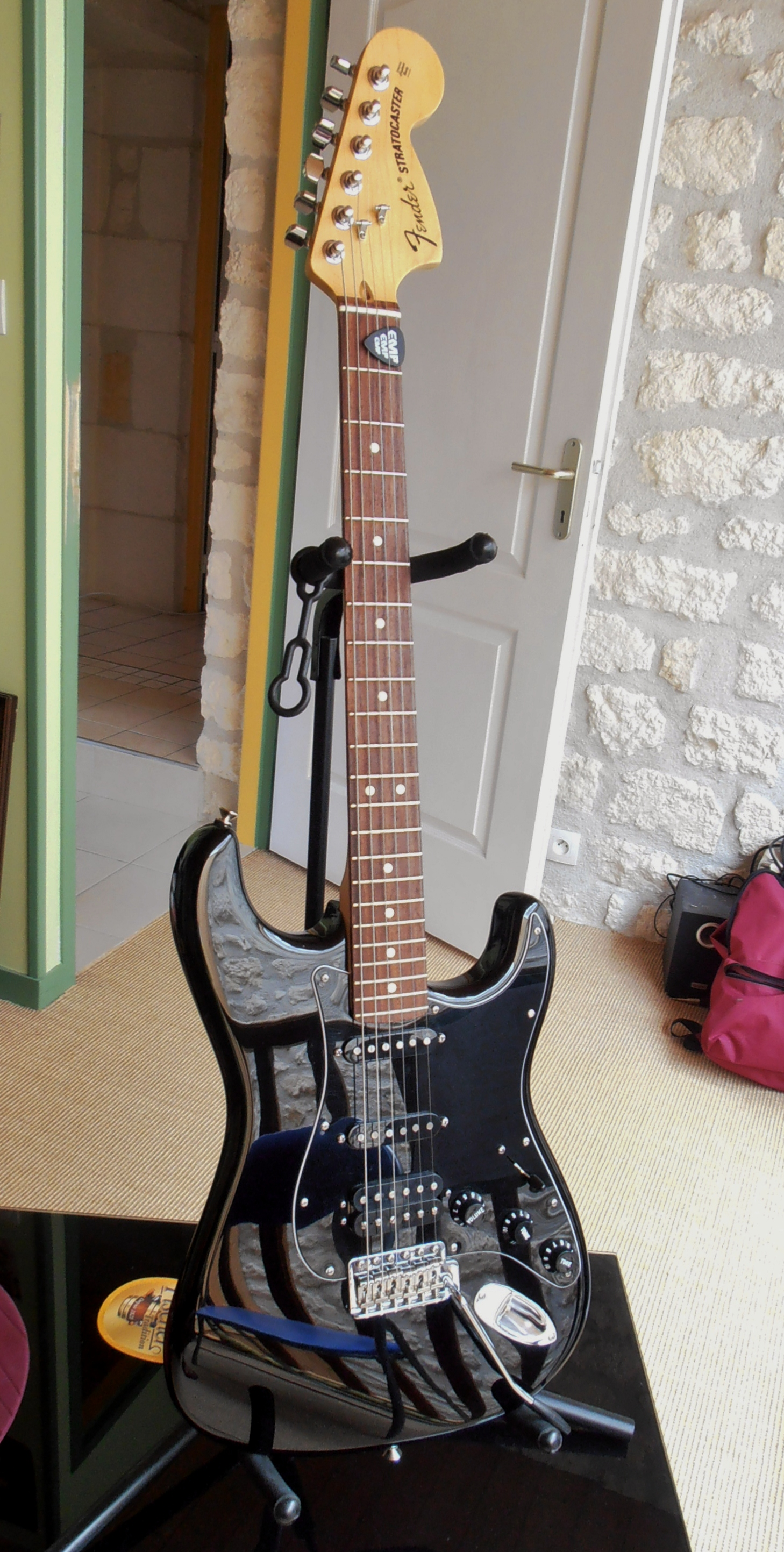 fender-american-special-stratocaster-hss