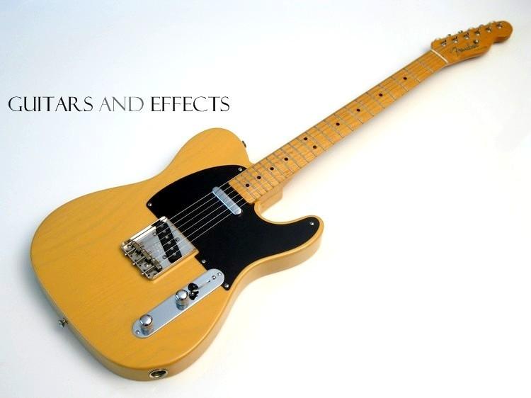 fender-american-vintage-52-telecaster-reissue-butterscotch-blonde-104043.jpg