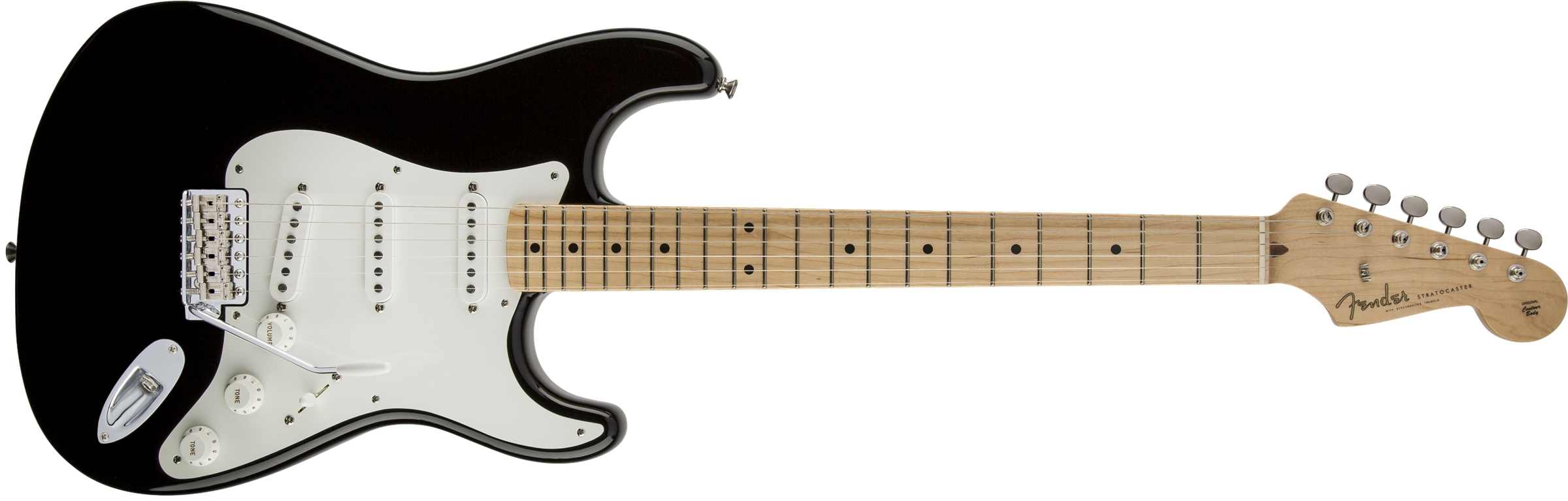 Vintage Fender Stratocaster Preise
