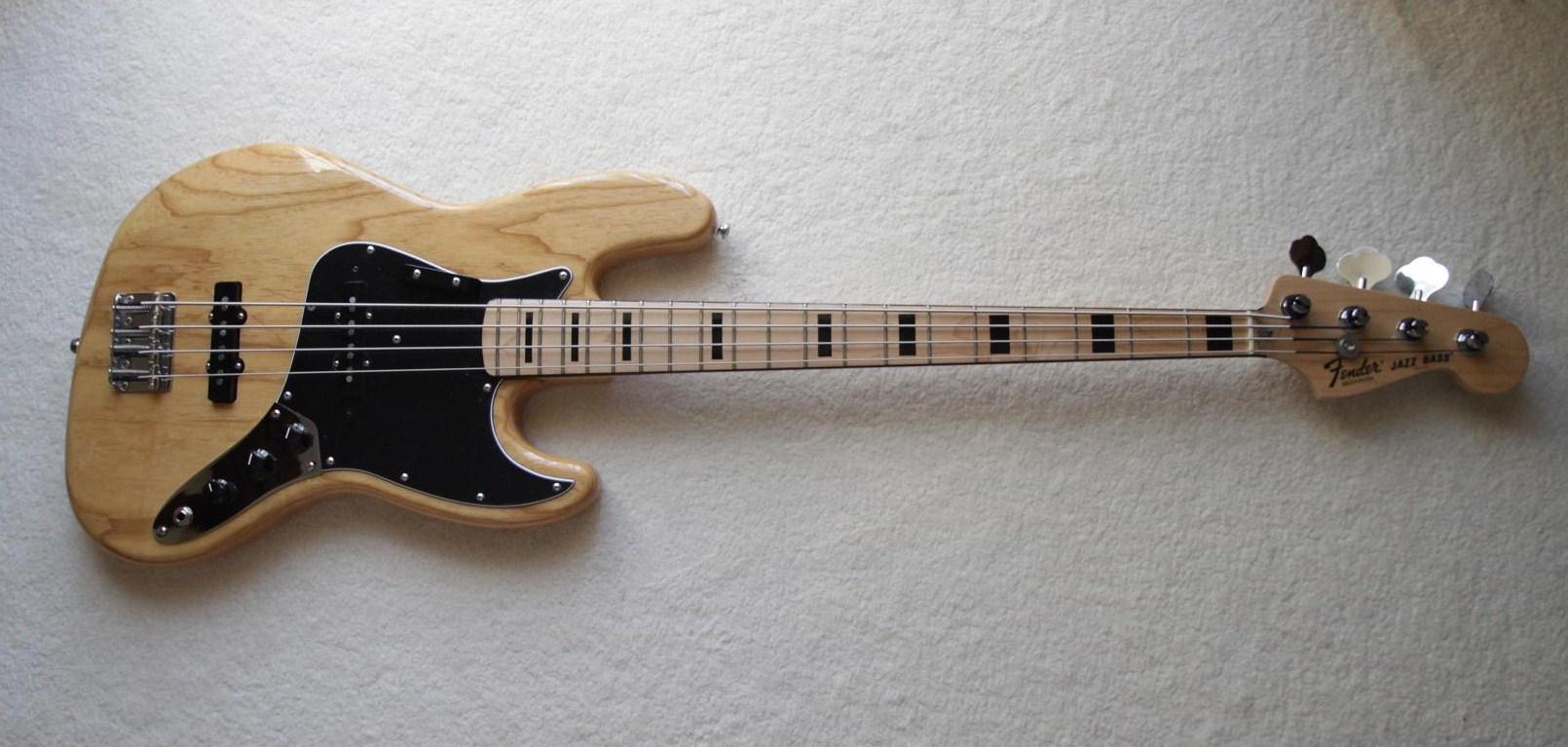 Mercado Livre: Falsificações (Continuação...) - Página 17 Fender-american-vintage-75-jazz-bass-98537