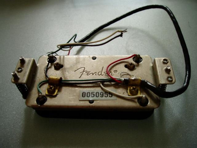 fender-atomic-humbucker-135026.jpg