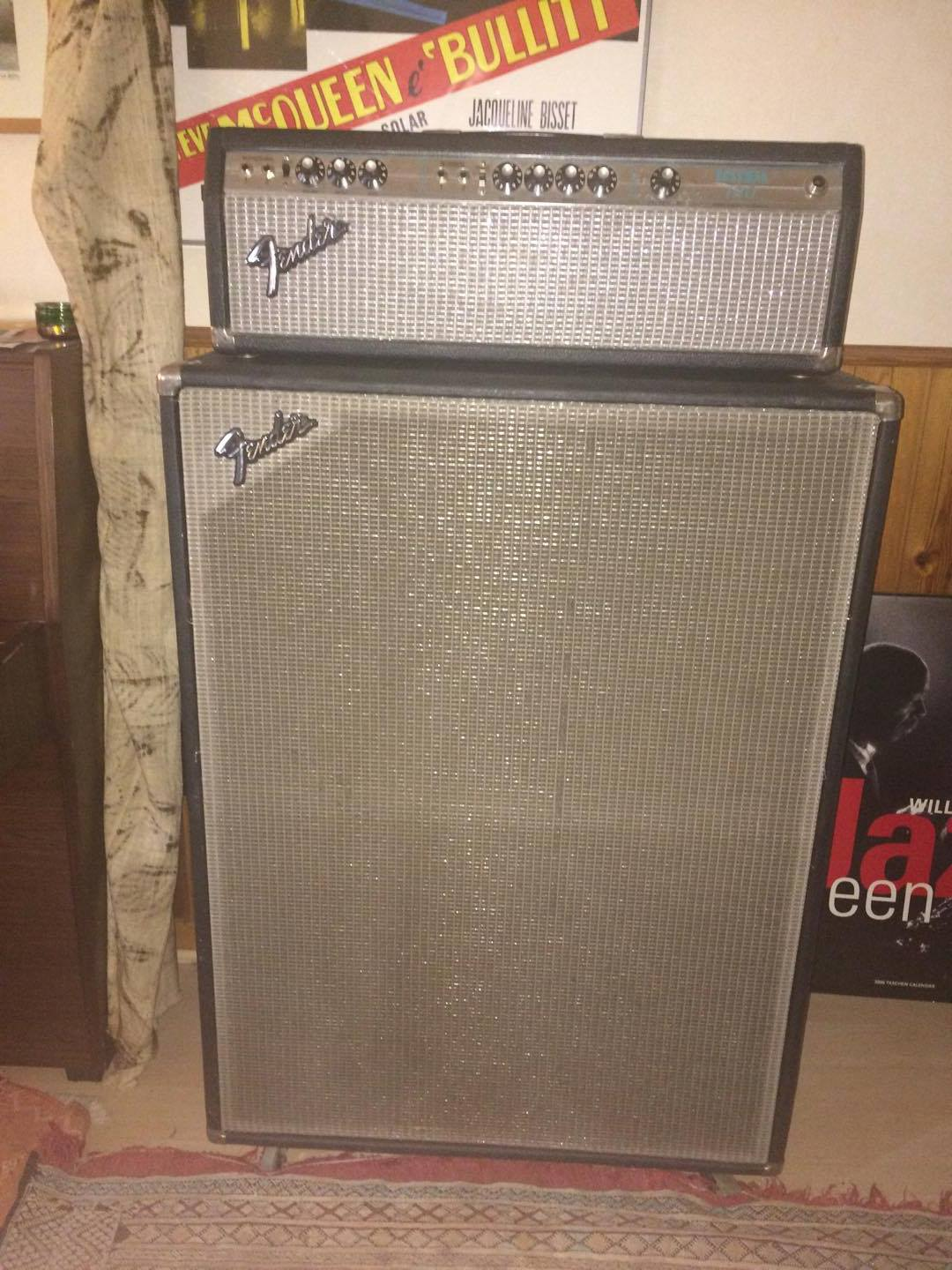 dating fender bassman silverface 1968-1983 bassman, bassman 50, bassman 70 1968-1983 bassman chrome & black script fender w/ tail(68-74) or fender® w/o tail (74-83) (head and cab) weight:.