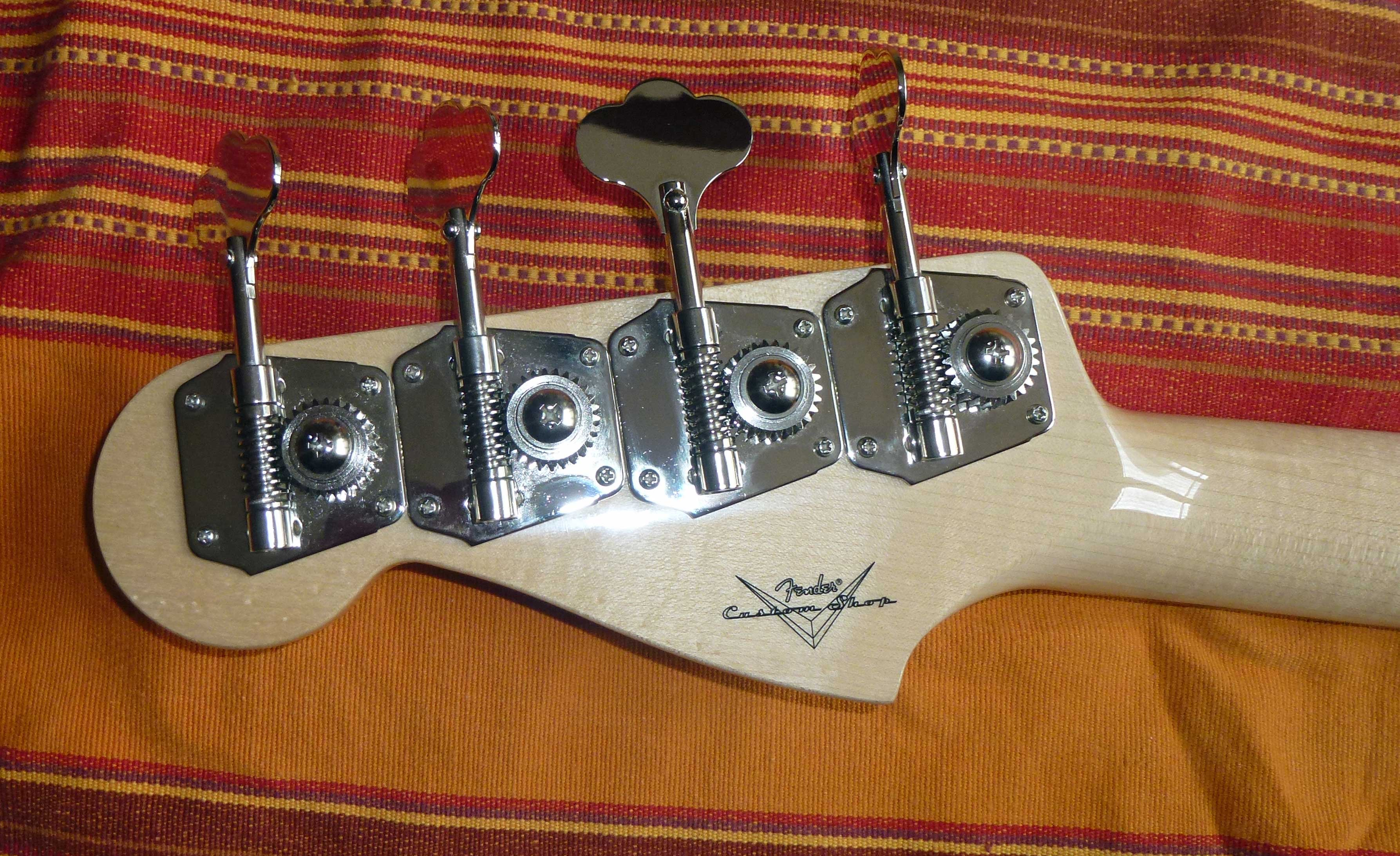 Fender Precision - Original ou não ? Fender-custom-shop-59-nos-precision-bass-446267