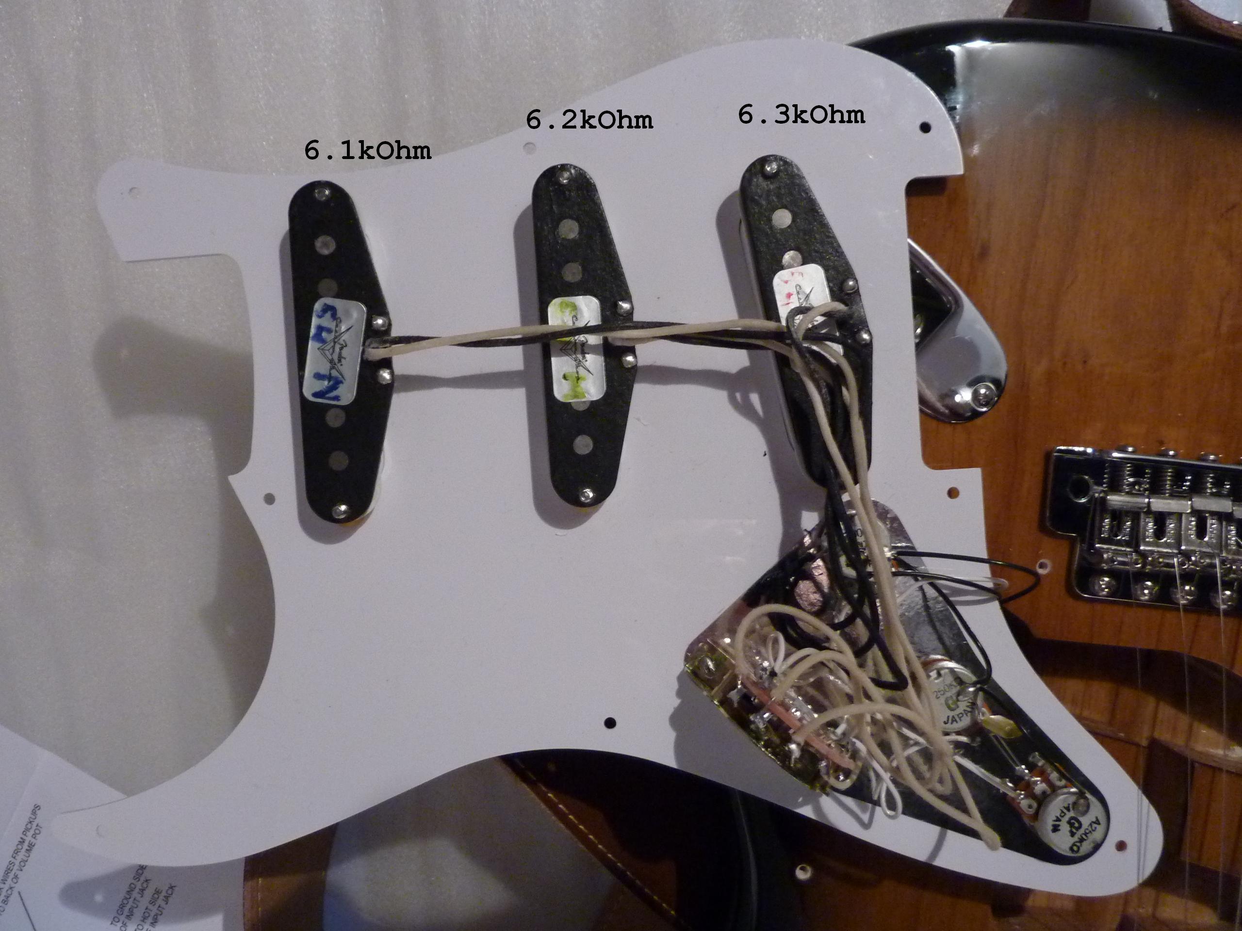 fender-custom-shop-custom-54-stratocaster-pickups-976615 Fender Strat Wiring Diagram Pickup on