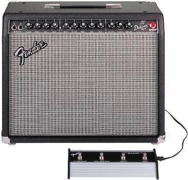 fender deluxe 90 dsp image 175881 audiofanzine rh en audiofanzine com New Fender Deluxe 90 DSP New Fender Deluxe 90 DSP