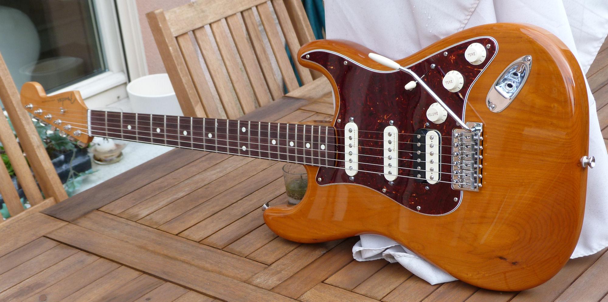 Berühmt Fender Tbx Verdrahtungsschema Bilder - Elektrische ...