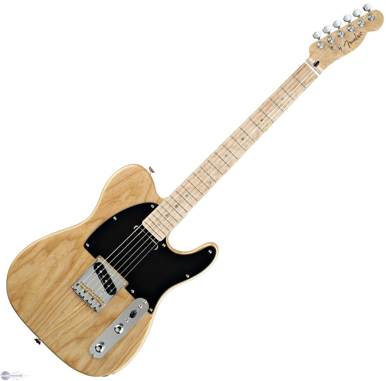 Modern Vs 50s Les Paul Wiring furthermore Index moreover Fender Stratocaster Hss Wiring Diagram together with How to Balance Pickups on Strats and Teles additionally NEW   Custom Telecaster Chrome Control Plate 52 Telecaster Wiring Diagram On Back. on telecaster guitar wiring diagram