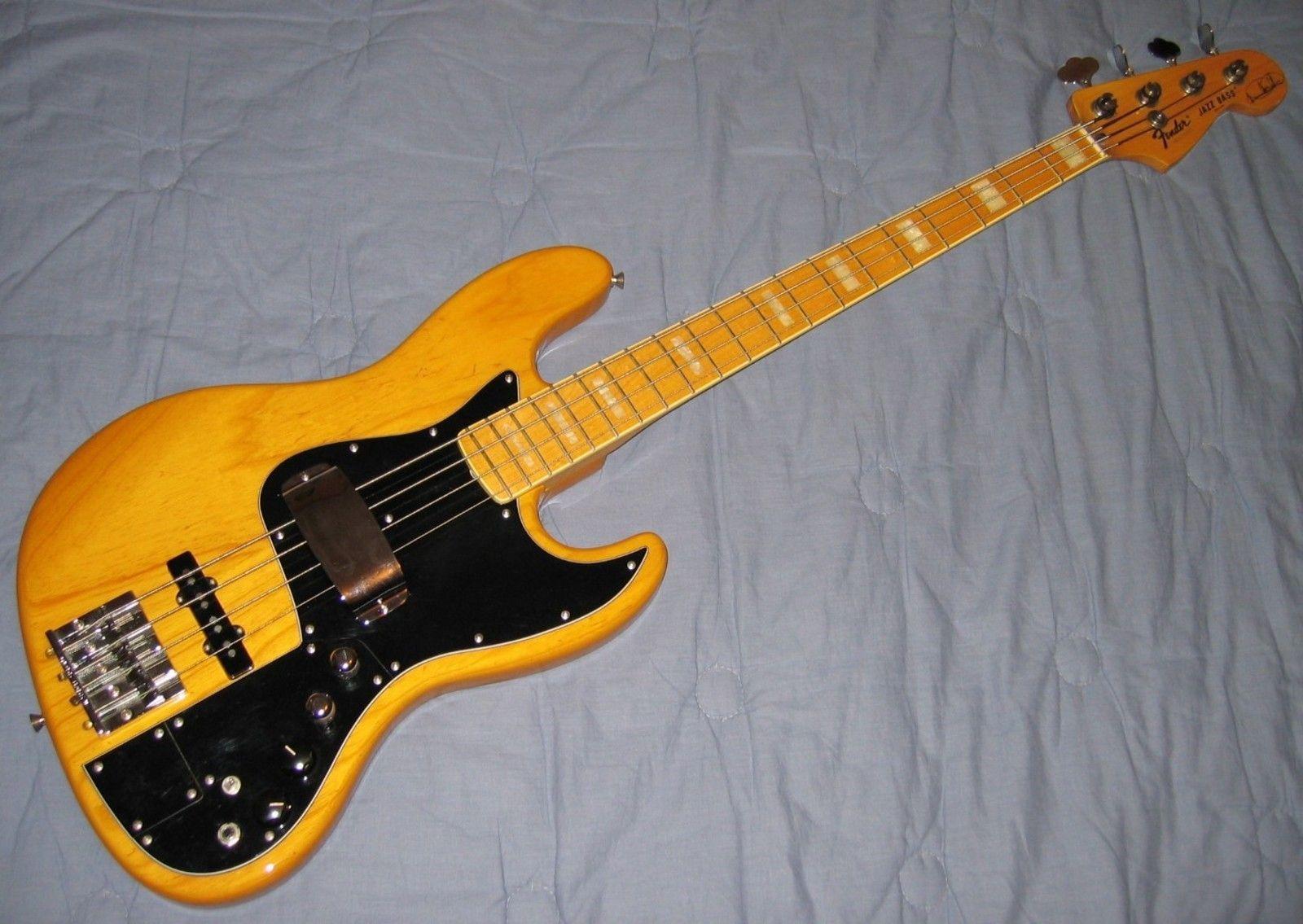 Schön Fender Jazz Bass Schaltplan Fotos - Elektrische Schaltplan ...