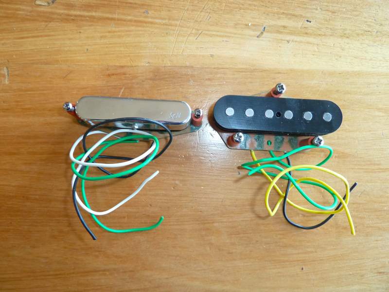 fender mod shop samarium cobalt noiseless telecaster pickups 307588 fender scn pickups wiring diagram wired fender j bass schematic fender noiseless pickup wiring diagram at webbmarketing.co