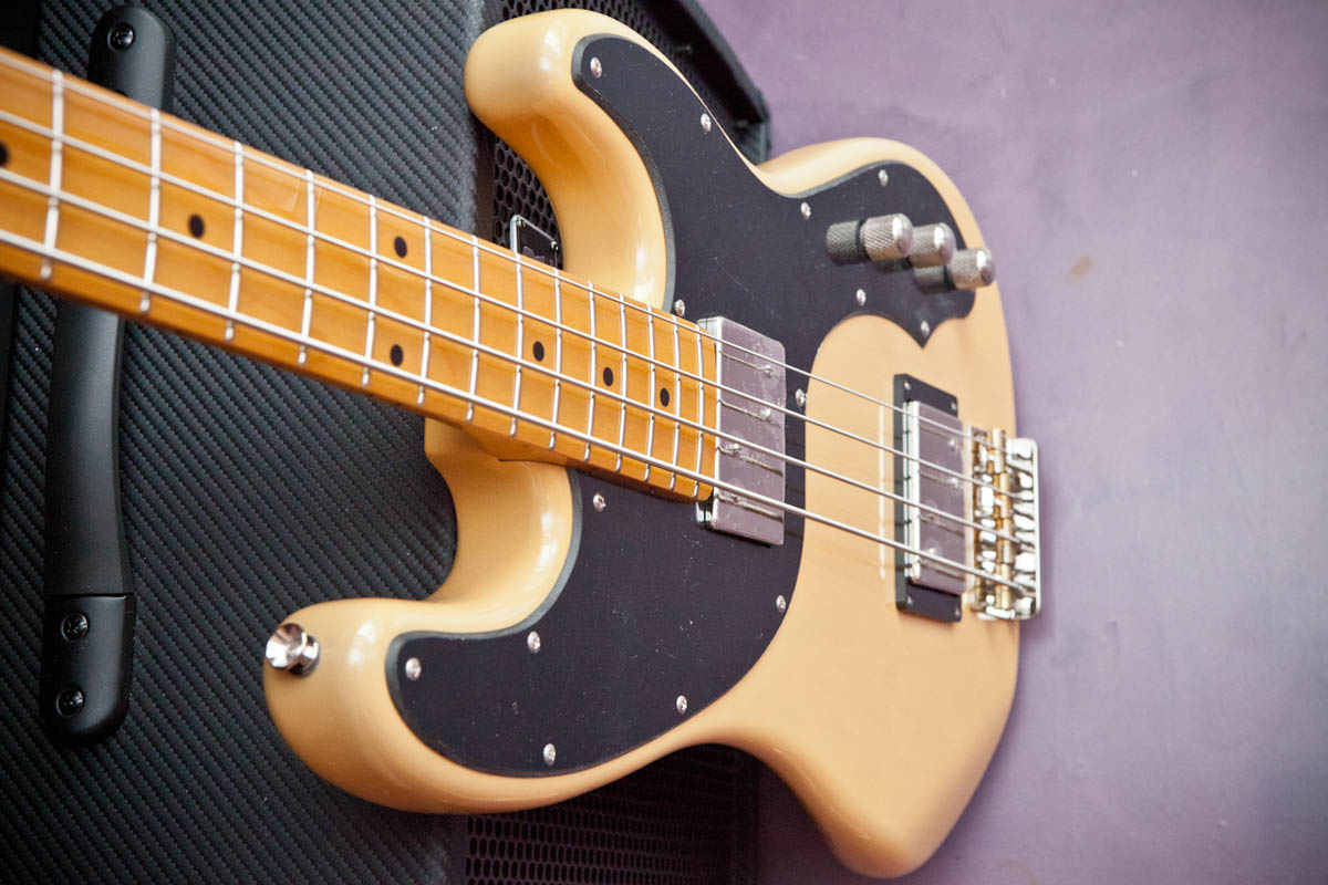 Fender Modern Player Jazz Bass Telecaster Review Both Or This Gives You The Usual Tele Sounds In First Three Positions But